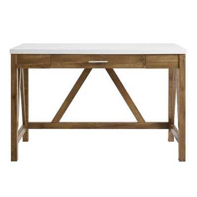 Offerman Desk - Wayfair