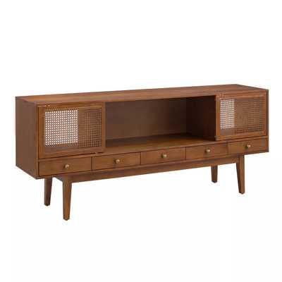 Simms Media Console - Holly & Martin - Target