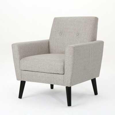 Davon Armchair - Wayfair