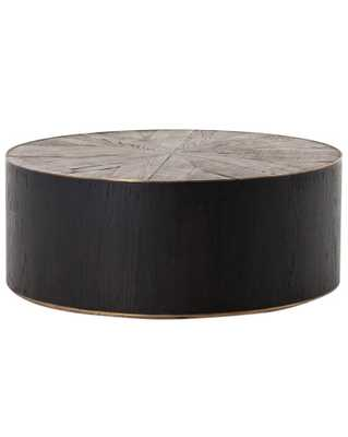 PAXTON COFFEE TABLE - McGee & Co.