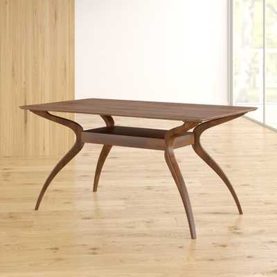 Paterson Dining Table - Wayfair
