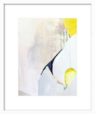 #1 - Artfully Walls