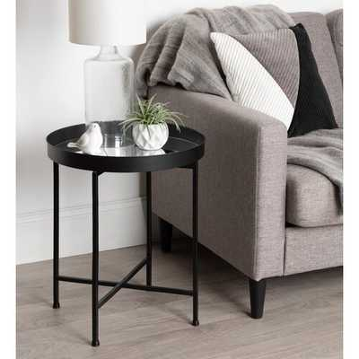 Kriebel Tray Table - Wayfair