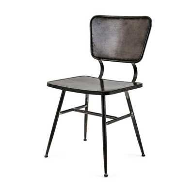 Meyer Chair - Mercer Collection