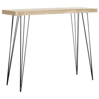 Lisandra Console Table - Wayfair