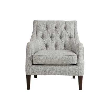 Rogersville Armchair - Birch Lane