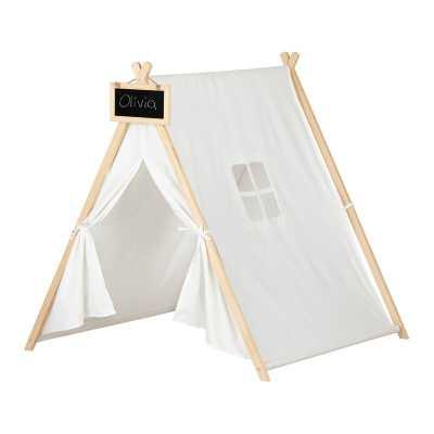 Sweedi Scandinavian Play Tent - Wayfair