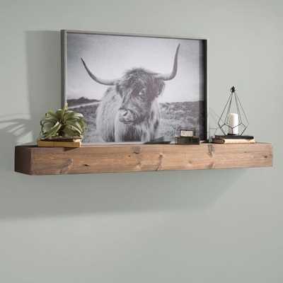 Fireplace Fireplace Mantel Shelf - Wayfair