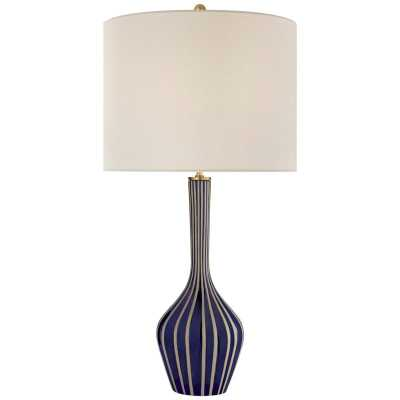 PARKWOOD LARGE TABLE LAMP - Perigold