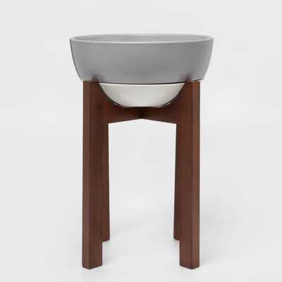 Planters White - Project 62™ - Target
