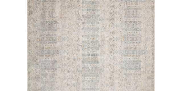"Pandora Collection // PAN-02 // 7'10"" x 10' - Loma Threads"