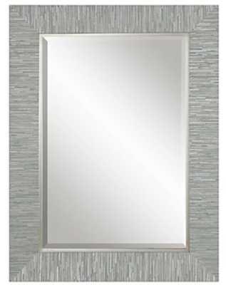 Arendal Mirror - Z Gallerie