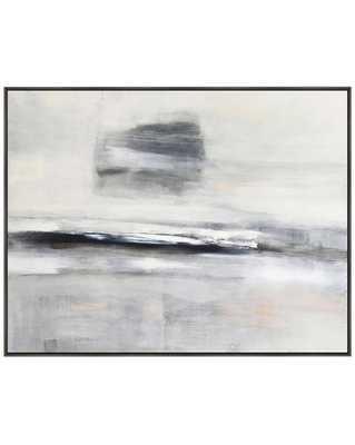 "SERENITY Framed Art - 61"" W x 46"" H - McGee & Co."