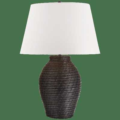 Lohan Large Table Lamp - Circa Lighting