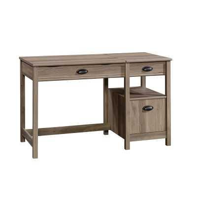 Pinellas Standing Desk - Wayfair