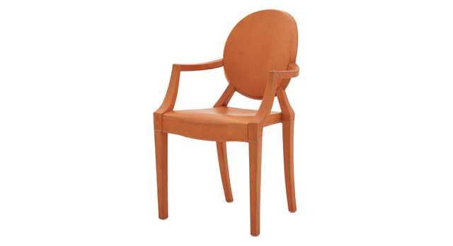 Louis Chair - Jayson Home