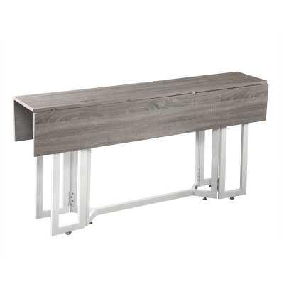 Adams Drop Leaf Dining Table - Wayfair