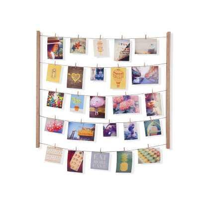 Hangit Picture Frame - AllModern
