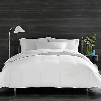 Real Simple® Down Comforter - King - Bed Bath & Beyond