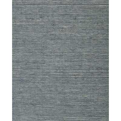 Best of Asia IV Sisal Grasscloth Wallpaper Roll (price per roll) - Wayfair