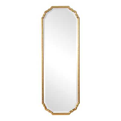 Christiano Traditional Full Length Wall Mirror - Wayfair