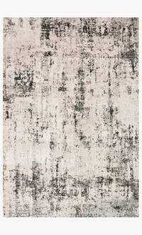 ALC-04 Silver / Graphite - Loma Threads