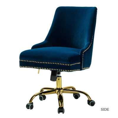Berkley Desk Chair - Wayfair