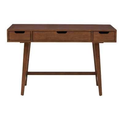 Wilbur Desk - AllModern