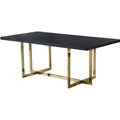 Grenier Dining Table - Wayfair