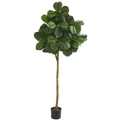 6' -fiddle-leaf-artificial-tree - Fiddle + Bloom