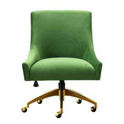Deébora Task Chair - Wayfair