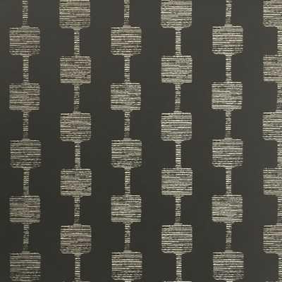 Micro Mini Unpasted Wallpaper - York Wallcoverings
