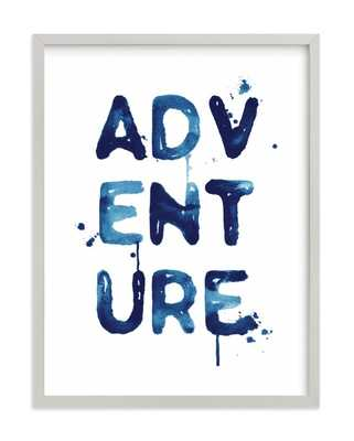 Adventure - Minted