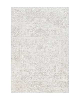 RIGA HAND-LOOMED RUG, 8' x 10' - McGee & Co.