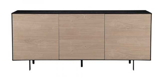 HENRYK SIDEBOARD - McGee & Co.