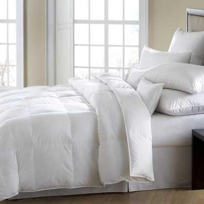 All Season Down Alternative Comforter - Wayfair