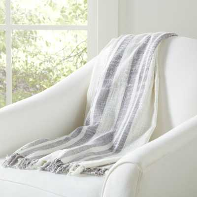 Dominika Throw - Wayfair