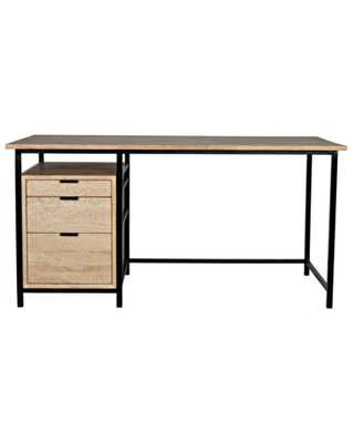 ABEL DESK - McGee & Co.