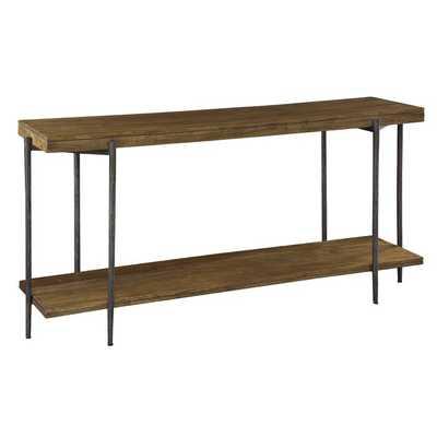 Bedford Park Console Table - Perigold
