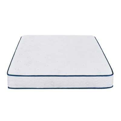 "Ashlynn 9"" Medium Innerspring Mattress - Wayfair"