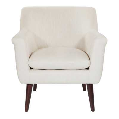 Cresson Dane Armchair - Wayfair