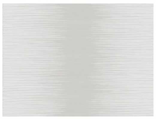 PLUME 107/3013 - Walnut Wallpaper