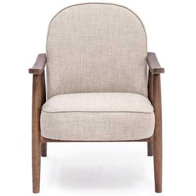 Rasen Armchair - Wayfair