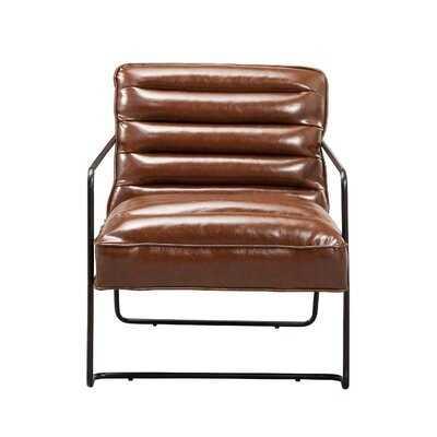 Blaser Armchair - Wayfair