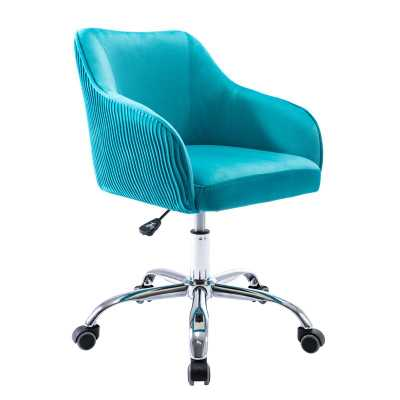 Kinzie Task Chair - Wayfair
