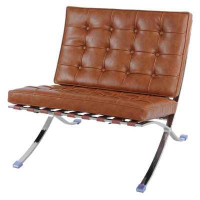 Throggs Lounge Chair - AllModern