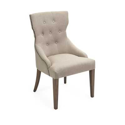 Monica Chair - Mercer Collection