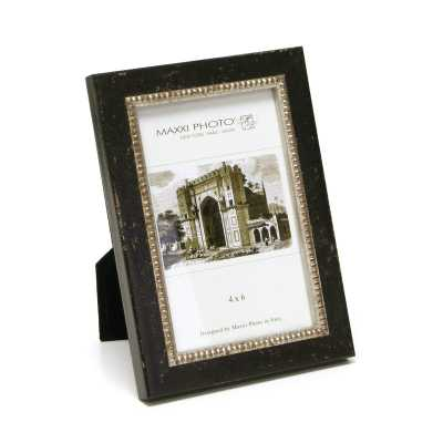 Cottrell Picture Frame - Wayfair