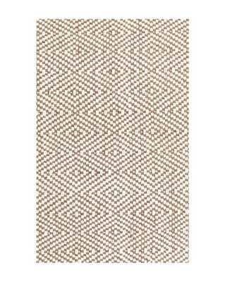 COCCHI JUTE RUG, 5' x 8' - McGee & Co.