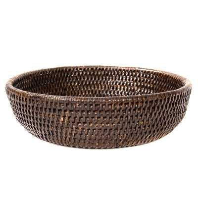 Pelegrina Decorative Bowl - Wayfair